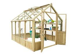 Greenhouse Shed Designs by Garden Sheds Storage Buildings Greenhouses Wood U0026 Plastic Sheds