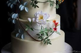 silver cloud cakes wedding cake manchester ma weddingwire