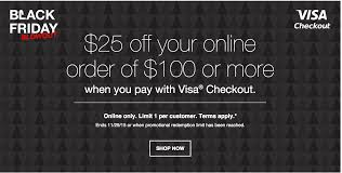 staples 25 off 100 with visa checkout no gift cards doctor