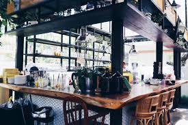 miss bee providore bandung vintage cafe feels like home part 1