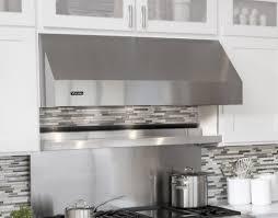 kitchen ventilation ideas kitchen ventilation helpformycredit com