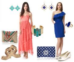 dresses for guests to wear to a wedding wedding guest attire what to wear to a wedding part 3 clothing