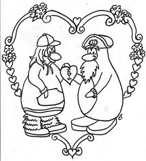 dot to dot coloring pages snapsite me