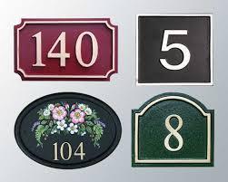 house signs signs furniture uk custom signmaker