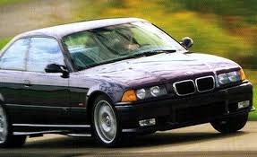 bmw 328is 1998 bmw 328i m3 10best cars features car and driver