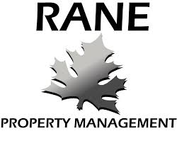 luxury apartments in buffalo ny townhouses for rent rane