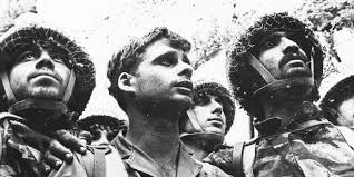 six day war archives breaking israel news news
