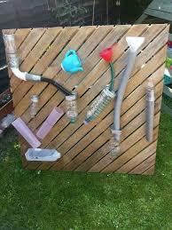 Gardening Ideas For Children Pinterest Gardening Ideas For Children Photograph Lovely I