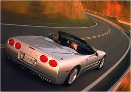 corvette z4 2003 convertibles bmw z4 mercedes audi