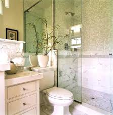 Tiny Bathrooms With Showers Tiny Bathroom With Showers Small Bathroom Showers Shower Ideas For
