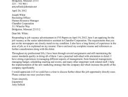 good template for resume resume resume and cover letter templates elegant resume and