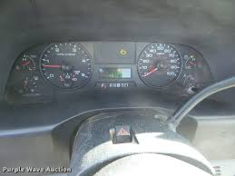 2006 Ford F250 Utility Truck - 2006 ford f250 super duty utility truck item da7704 sold
