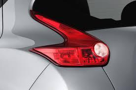 juke aftermarket tail lights 2014 nissan juke reviews and rating motor trend