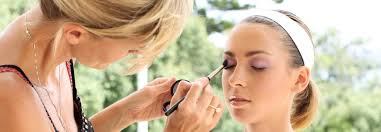 makeup artist school cost accredited makeup courses details makeup school sydney