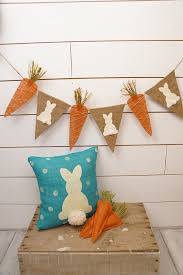 Easter Room Decorations Diy by 1418 Best Easter Images On Pinterest Easter Ideas Easter Decor