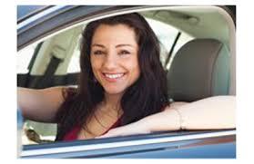 Car Insurance Port Charlotte Fl Lamarca Insurance And Financial Services Inc Port Charlotte Fl