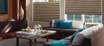 custom hunter douglas blinds u0026 shades decorview
