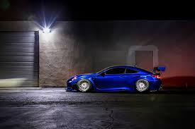 2016 lexus rc f 2016 lexus rc f smooth move