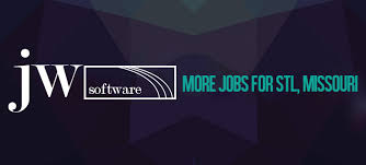 jobs in st louis mo jw software expands in its hometown of st louis looks towards