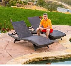 Outdoor Reclining Chaise Lounge 26 Best Pool Ideas Images On Pinterest Pool Ideas Patio