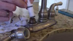 youtube moen kitchen faucet repair moen style kitchen faucet repair youtube attractive how to take
