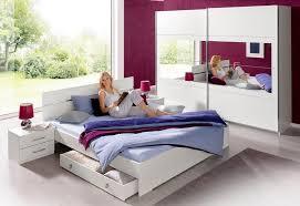 schlafzimmer set weiss komplett schlafzimmer schlafzimmer sets kaufen otto
