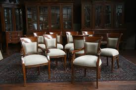 Ebay Dining Room Furniture Dining Room Chairs On Ebay Gallery Dining