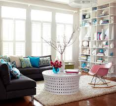 modern furniture 2013 contemporary living room decorating ideas