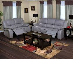 Best LivingFamily Rooms Images On Pinterest Family Room - Family room sofa sets