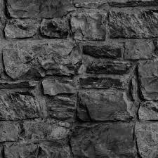 damask wallpaper wallpaper u0026 wall coverings diy at b u0026q