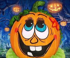 pumpkin carving contest prize ideas pumpkin carving contest 2016