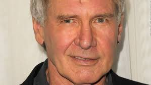 harrison ford wars company fined almost 2m for harrison ford cnn