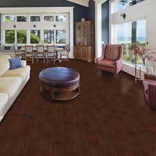 Laminate Floor Oak Canyon Oak Laminate Our Products