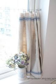 Blue Kitchen Curtains by Blue Kitchen Via Cocolapinedesign Com Jewelry Pinterest