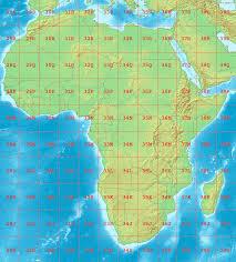 utm zone map file la2 africa utm zones png wikimedia commons