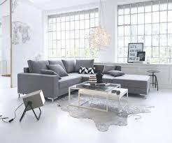 wohnzimmer grau wei wohnzimmer wohnzimmer in weiss und grau wohnzimmer grau weiß