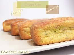 eryn folle cuisine petits cakes pecorino courgettes noisettes eryn et sa folle cuisine