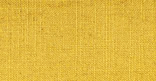 jonah double bed high footboard dandelion yellow made com