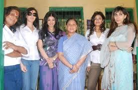 Jaya Bachchan Hot Pics - jaya bachchan starrer launched thaindian news
