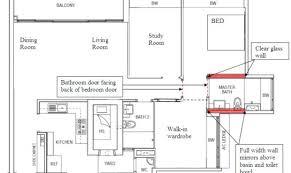 master bedroom bathroom floor plans 19 surprisingly master bedroom and bathroom floor plans