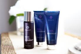travel size images Not without my go go travel kit monat giveaway blame it on mei jpg