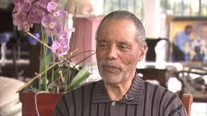 david ono abc7com retired councilman lapd chief bernard parks recalls 1992 la riots