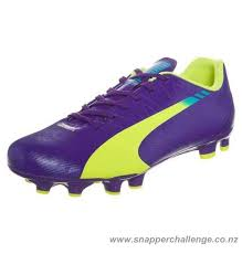 buy football boots nz shoes don t miss running shoes basketball shoes