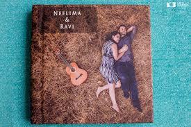 Best Wedding Albums Wedding Albums Premium And Classic Neeta Shankar Photography