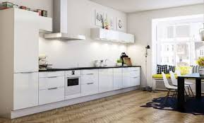 cuisine reno hygena 3d awesome best prix cuisine hygena u perpignan prix cuisine