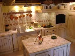 carrelage cuisine provencale photos best salle de bain proven ale