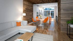 Inverted Living A2 U2014 One South Realty
