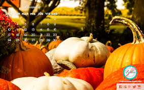 pumpkin desktops foodies freebie november 2013 wallpaper collection