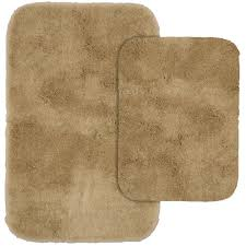 Luxury Bathroom Rugs Grund Bath Rugs U0026 Mats Mats The Home Depot