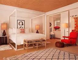 decorative ideas for bedroom master bedroom decorating ideas heavenly small master